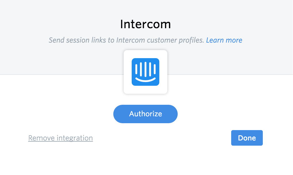 intercom_initial.png