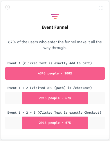 new_react_ui_event_funnel_searchie.png