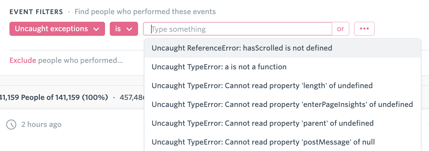 Uncaught_Exception_Search.png
